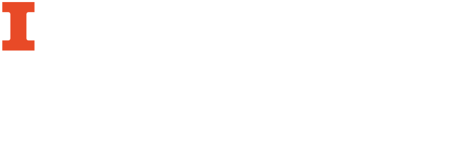 Cinema wordmark