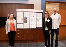 2019 symposium winners